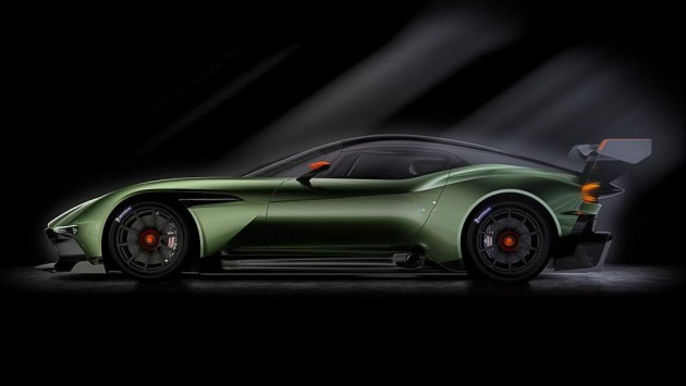 Aston-Martin-Vulcan-3