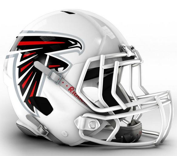 Atlanta-Falcons-Concept-Helmet