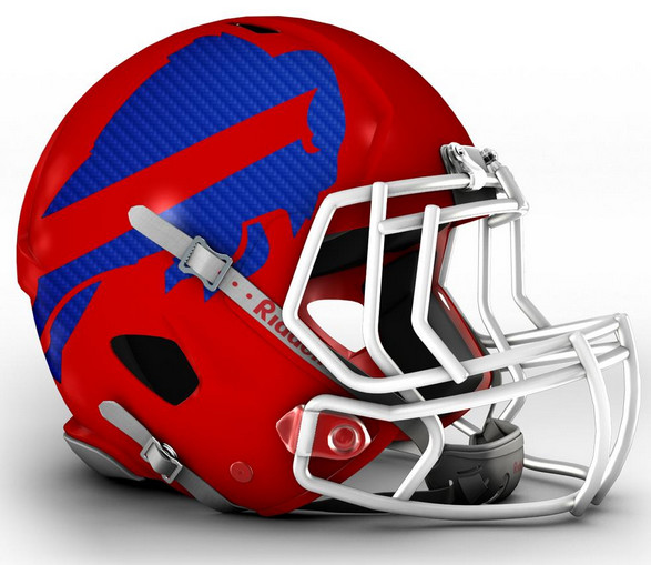 Buffalo-Bills-Concept-Helmet