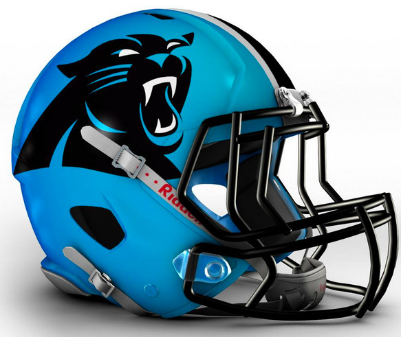 Carolina-Panthers-Concept-Helmet