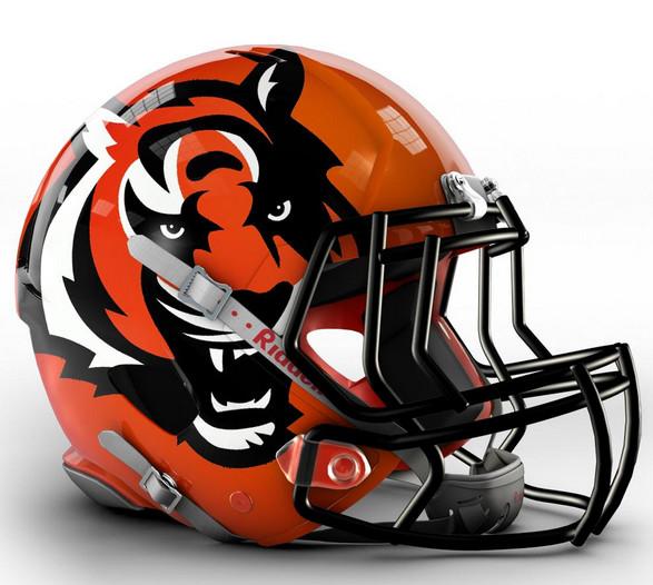 Cincinnati-Bengals-Concept-Helmet