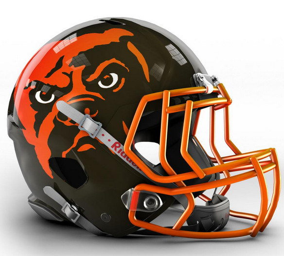 Cleveland-Browns-Concept-Helmet