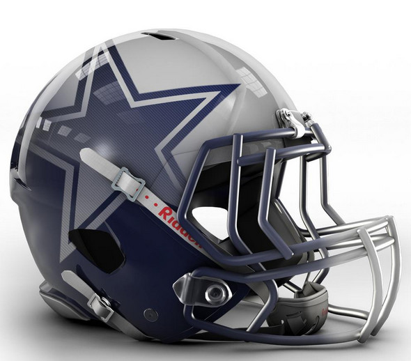 Dallas-Cowboys-Concept-Helmet