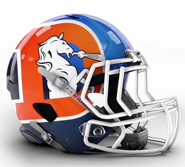 Denver-Broncos-Concept-Helmet