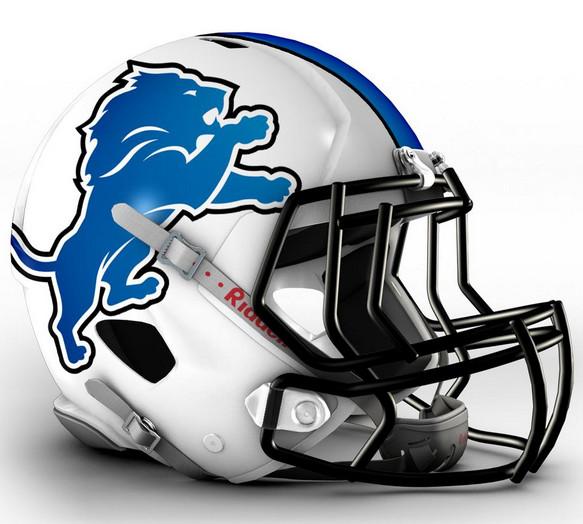 Detroit-Lions-Concept-Helmet
