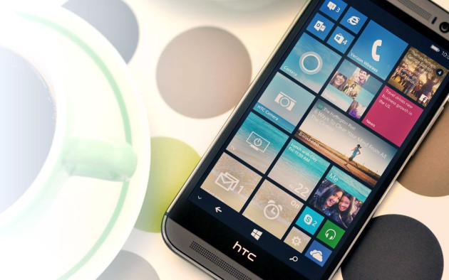 HTC-One-M8-Windows-1