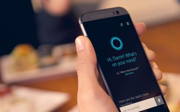 HTC-One-M8-Windows-2