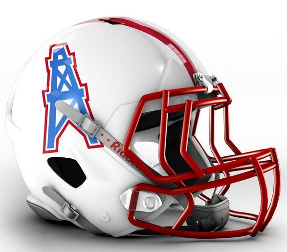 Houston-Oilers-Concept-Helmet