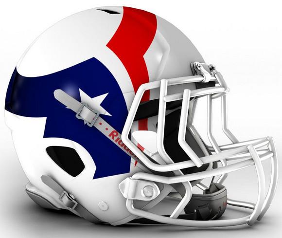 Houston-Texans-Concept-Helmet
