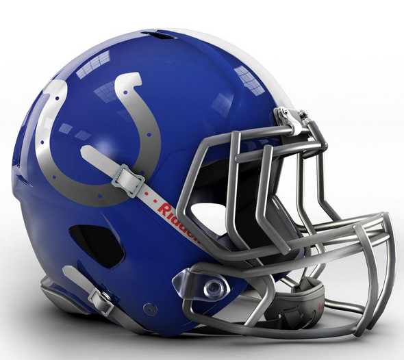 Indianapolis-Colts-Concept-Helmet