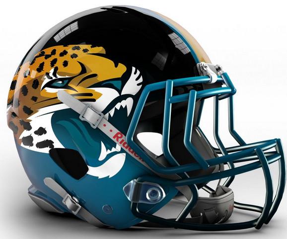 Jacksonville-Jaguars-Concept-Helmet