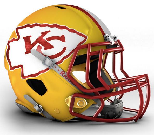 Kansas-City-Chiefs-Concept-Helmet