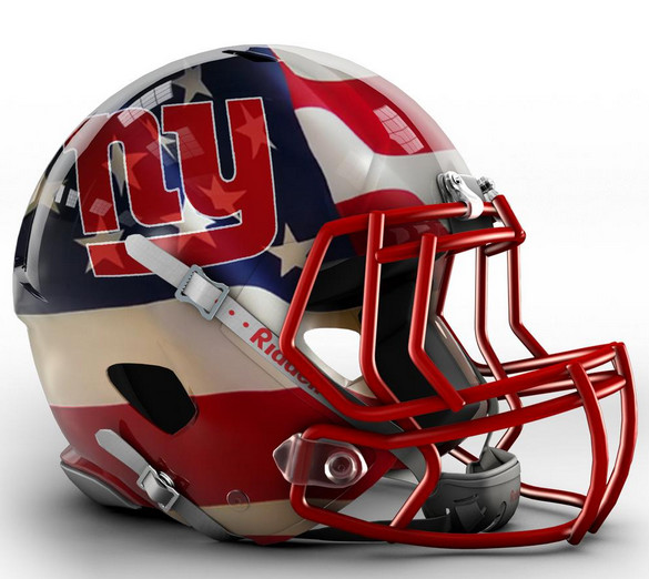New-York-Giants-Concept-Helmet