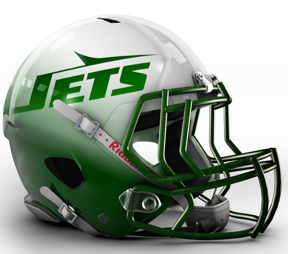 New-York-Jets-Concept-Helmet