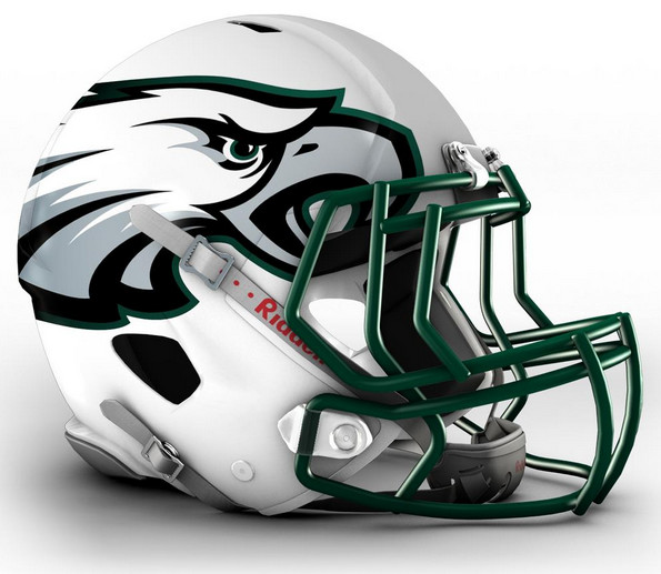 Philadelphia-Eagles-Concept-Helmet