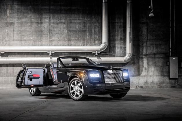 Rolls-Royce-Nighthawk-1