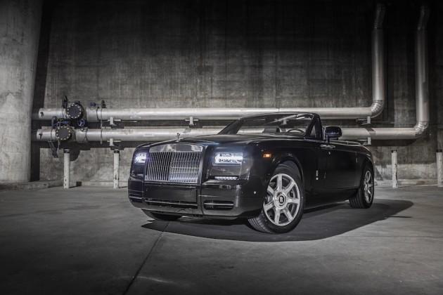 Rolls-Royce-Nighthawk-2