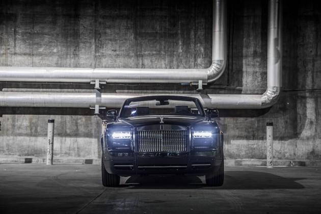 Rolls-Royce-Nighthawk-3