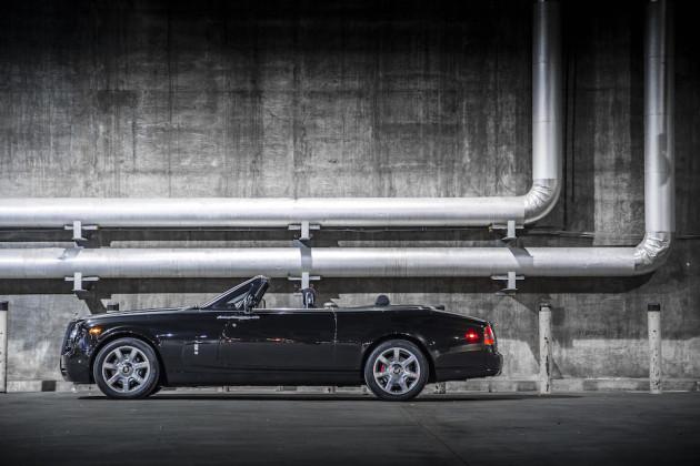 Rolls-Royce-Nighthawk-4