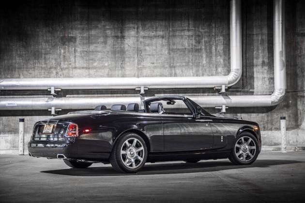 Rolls-Royce-Nighthawk-5