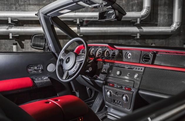Rolls-Royce-Nighthawk-6