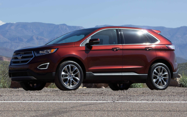 2015-Ford-Edge-5