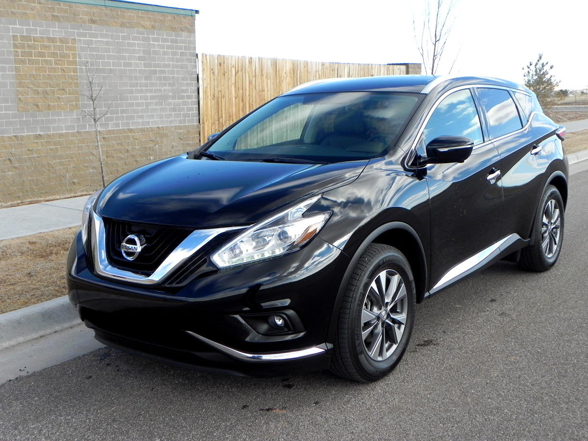 outofashes lovemusic 2015 nissan murano black images. Black Bedroom Furniture Sets. Home Design Ideas