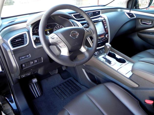 2015-Nissan-Murano-3