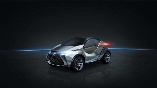 Lexus_LF_SA_Concept_1