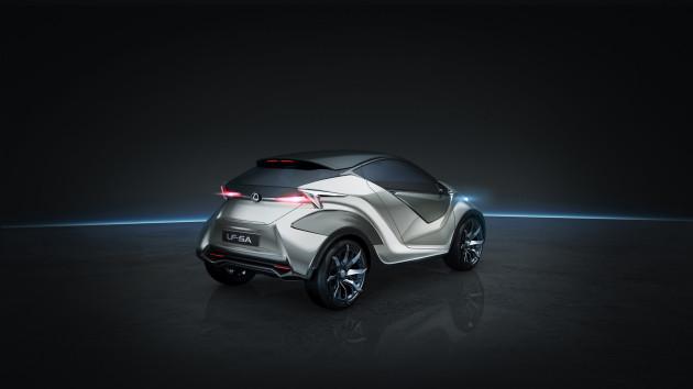 Lexus_LF_SA_Concept_2