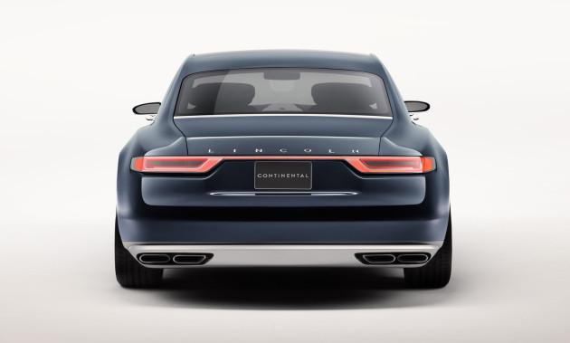 Lincoln-Continental-Concept-4