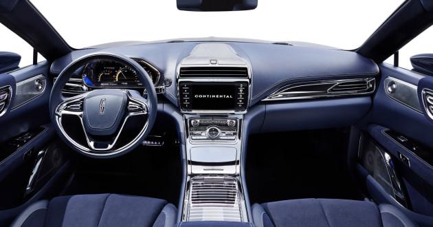 Lincoln-Continental-Concept-5
