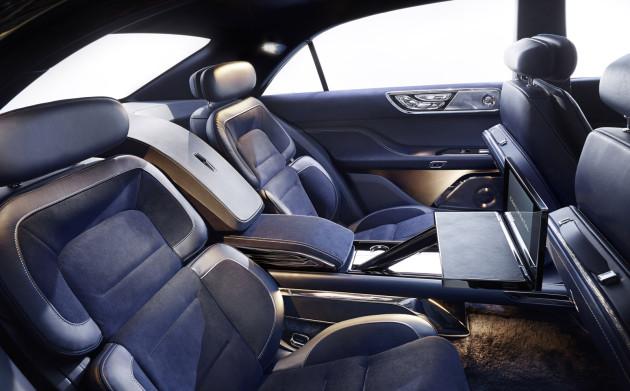 Lincoln-Continental-Concept-6