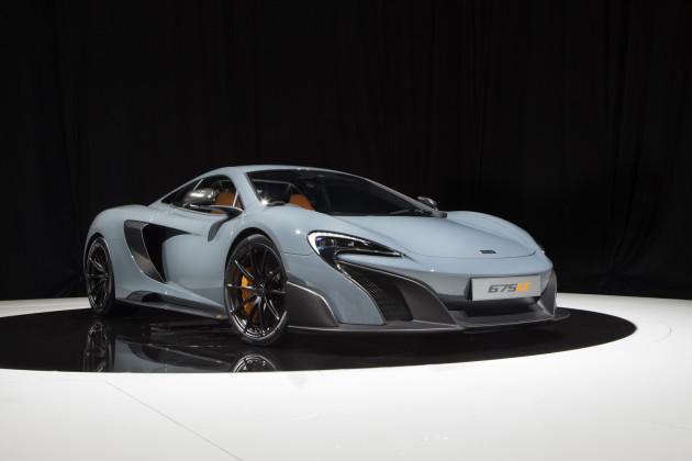 McLaren-675LT_GVA_001