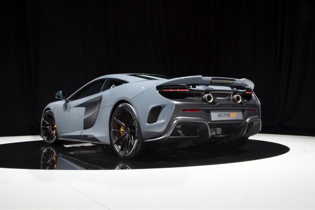McLaren-675LT_GVA_002