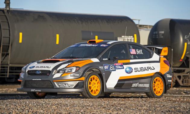 Subaru-VT15x-1