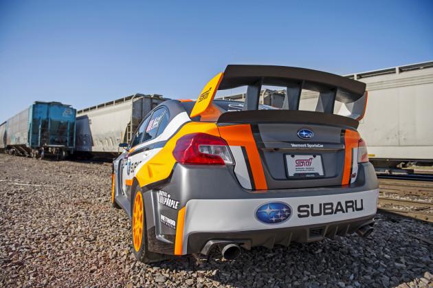 Subaru-VT15x-2