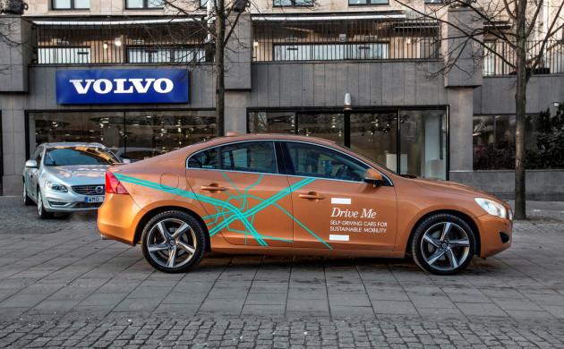 Volvo_Drive-Me-1