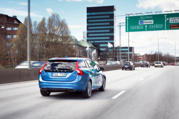 Volvo_Drive-Me-2