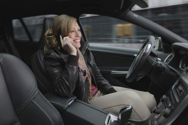 Volvo_Drive-Me-3