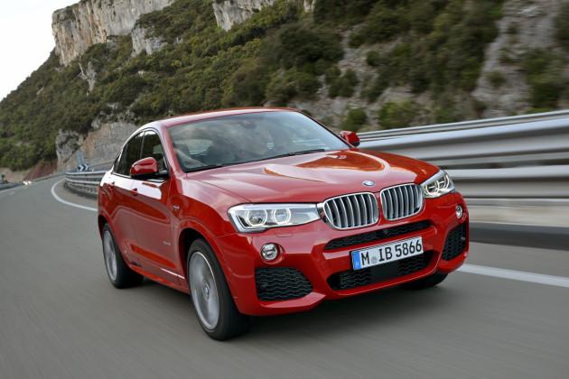 2015-BMW-X4-1