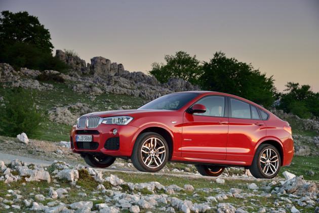 2015-BMW-X4-2