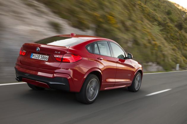 2015-BMW-X4-4