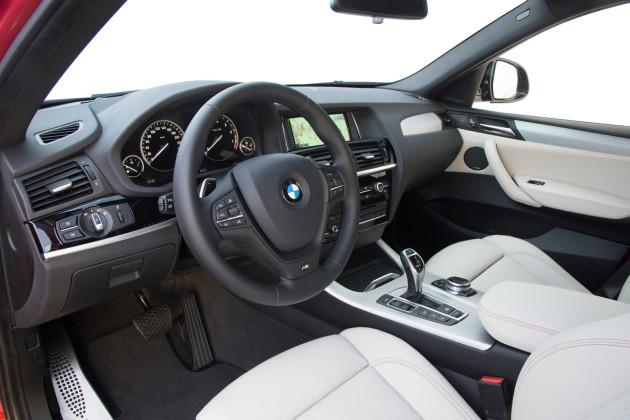 2015-BMW-X4-5
