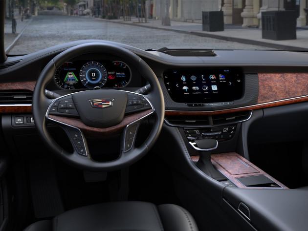 2016-Cadillac-CT6-3