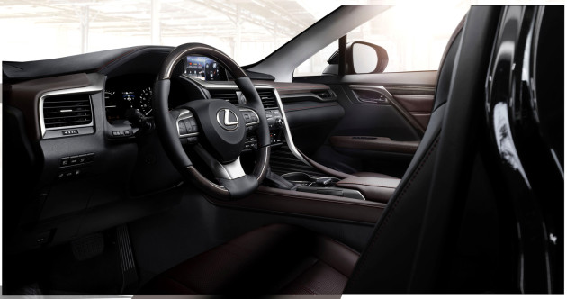 2016-Lexus-RX-5