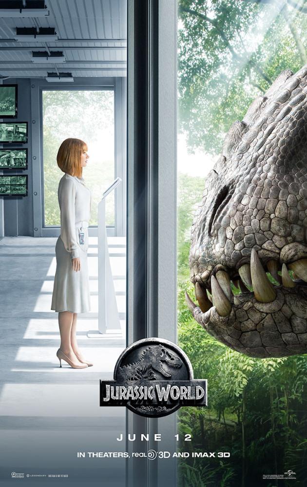 JurassicWorld-FaceOff