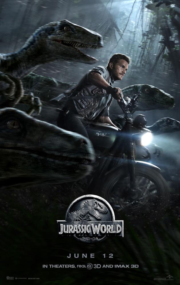 JurassicWorld-Raptors