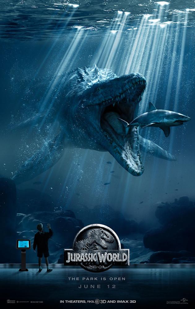 JurassicWorld-Shark