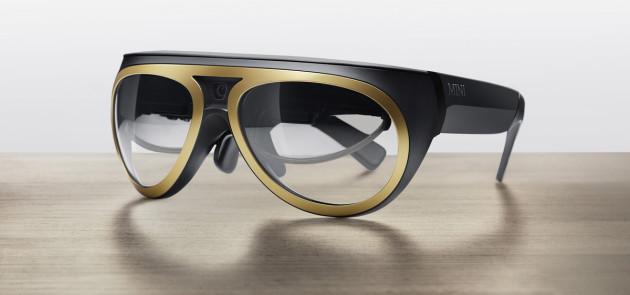 MINI-Augmented-Vision-2